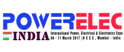 POWERELEC
