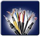 Electronic Products Manufacturers